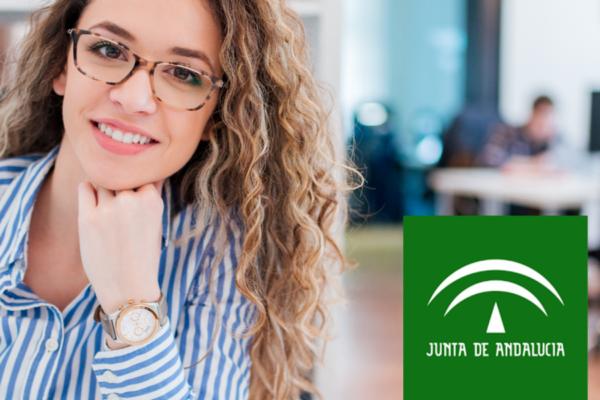 Publicada la Oferta de Empleo Público 2019 de la Junta de Andalucía