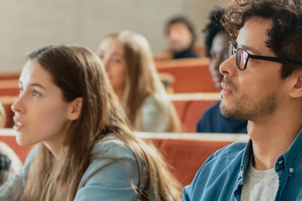 Curso Intensivo Examen de Trinity College