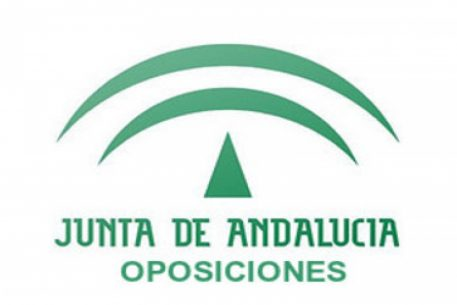 Abierto plazo para el curso de preparación de oposiciones de Administrativo y Auxiliar de administrativo de la Junta de Andalucia