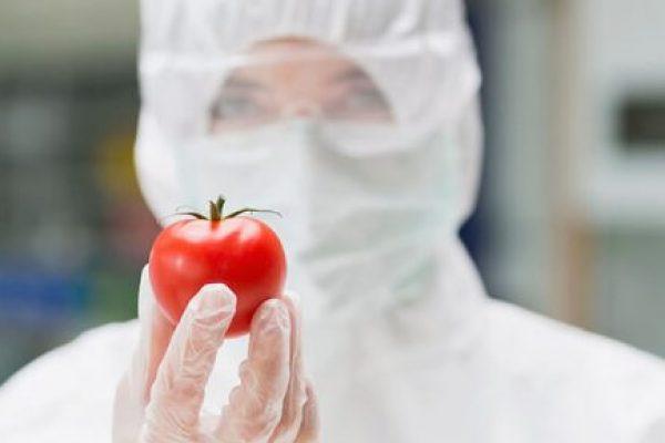Aplicador de productos fitosanitarios básico y cualificado